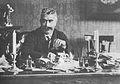 Isaac Leib Peretz before 1915.jpg