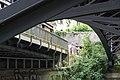 Isebekkanalbrücke U1 (Hamburg).2.19581.ajb.jpg