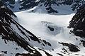 Isfallsglaciären.jpg