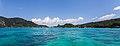 Isla Phi Phi Lay, Tailandia, 2013-08-19, DD 24.JPG