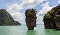 Isla Tapu, Phuket, Tailandia, 2013-08-20, DD 28.JPG