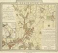 Islington E Baker 1805.jpg