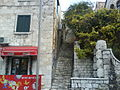 Istarska ulica03522.JPG