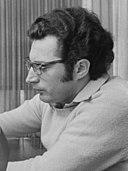 István Csom (1974).jpg