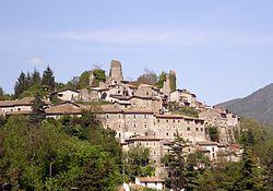 Italien vicino Autostrada 24 04 (RaBoe).jpg