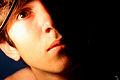 Its Me (3059005744).jpg