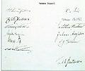 Itsenäisyysjulistuksen allekirjoitukset.jpg