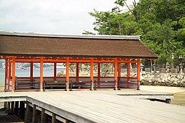 ItsukushimaBuilding7428.jpg