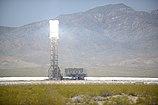 158px-Ivanpah_Solar_Power_Facility_Online.jpg