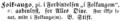 Ivar Aasen. (1873) Norsk ordbog med dansk forklaring. Christiania - p.175.png