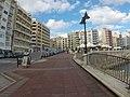 Ix - Xatt Ta' Qui - Si - Sana, Tas-Sliema, Malta - panoramio (4).jpg
