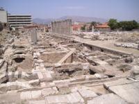 İzmir Agora.JPG