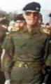 Izzat al-Douri in 1989.PNG