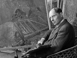 Jóhannes Sveinsson Kjarval (1934).jpg