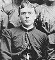 Józef Siekierzyński (1903).jpg