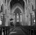 Jönköping, Sofia kyrka - KMB - 16000200082864.jpg