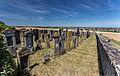 Jüdischer Friedhof Rödelsee4.jpg