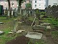 Jüdischer Friedhof an der Weißenburgstraße - 07.jpg
