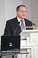 Jüri Allik 2008.jpg