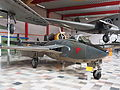J-1797, 1956 De Havilland DH-112 Mk4 Venom at Flugausstellung Hermeskeil, pic4.JPG