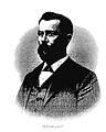 J.C. Moreland Engraving.jpg