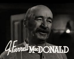 J. Farrell MacDonald in Susannah of the Mounties trailer.jpg
