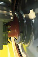 J27 463 Vectron VR, Achsschenkel.jpg