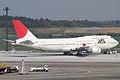 JAL B747-400(JA8087) (4590330239).jpg