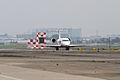 JAL CRJ-200ER(JA202J) (4734554834).jpg