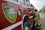 JBER firefighters conduct live-fire training 160413-F-YH552-029.jpg
