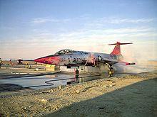 JF-104colour.jpg