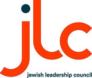 Jewish Leadership Council organization
