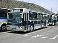 JR-Bus-Tohoku 521-3404.jpg