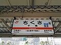 JR-Chikusa-station-name-board.jpg