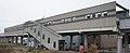 JR Nemuro-Main-Line Hakurindai Station Overall.jpg