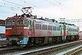 JRhokkaido ED79 109+ED79.jpg