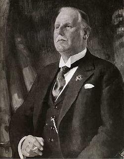Jacob Schram (1870–1952)