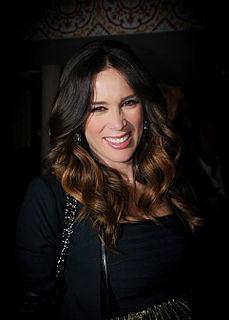 Jacqueline Bracamontes Actress and Host