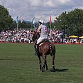 Jaeger-LeCoultre Polo Masters 2013 - 31082013 - Final match Poloyou vs Lynx Energy 14.jpg