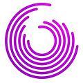 Jaen en Comun - Logo.jpg