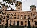 Jagdschloss Granitz auf Rügen 29102018 01.jpg