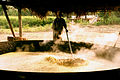 Jaggery preparation0.jpg