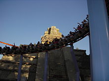 Description de l'image JaguarCoaster.jpg.