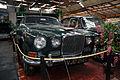 Jaguar 420 (1809401367).jpg