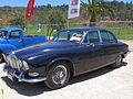 Jaguar 420 1967 (16063677442).jpg
