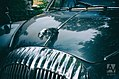 Jaguar MK II (21195998188).jpg
