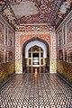 Jahangeer grave 3 - Lahore (asad aman).jpg