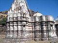 Jain temple 10.jpg