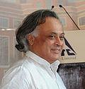 Jairam Ramesh.jpg