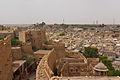 Jaisalmer fort30.jpg